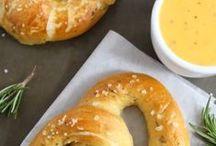 Kitchen Envy | Recipes + Decor / recipes, mugs, linens, dishes, towels, coffee, aprons, food.