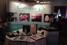 Wedding Fayre at Hardwick Hall Hotel / A few pictures from the amazing Brides Up North wedding fayre which was held at the beautiful Hardwick Hall Hotel on 28/9/14.