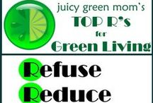 Juicy Green Mom FRIENDS / #green #eco bloggers writing about #healthy #nontoxic #sustainable living. Pinners: please limit to 3 pins per day. To join as a contributor, comment on a pin that was pinned by juicy green mom.