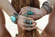 Fashion / #Fashion #style #mode