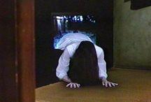 貞子(Sadako)
