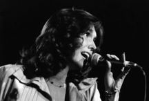 Karen Carpenter / 'KAREN(可憐)' means 'sweet, touchingly lovely, cute' in Japanese……the angel voice that changed the life of a country boy in Japan