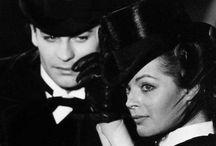 Luchino Visonti's Movies