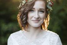Невеста | Bride / Прекрасные Невесты | Beautiful wedding brides