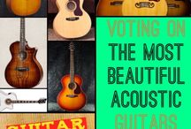 Greatest Guitar Articles / Strictly the best guitar blog posts and articles from around the web. (not just from GuitarHippies.com)