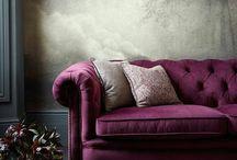Sofa & more