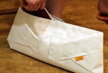 bags and shoes / la follia della donna