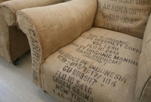 Decor: CHAIRS / by Donna - Funky Junk Interiors