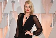 Looks I Like / Mostly fashion looks I would love to wear.  / by Fashionistas World