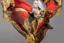Lady Gaga et al