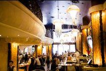 Jellyfish Lounge & Bar