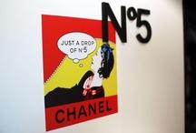 Everything Chanel-Take 2