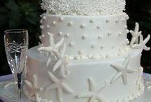 Wedding Ideas / by Mary Crowley