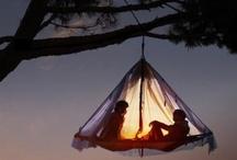 Camping:)