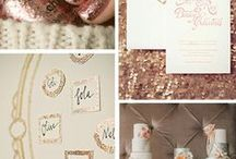 Love: Copper Crush