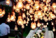 Love: Pretty lights