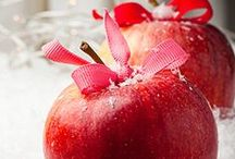 Healthy Holidays / by Davis Hospital