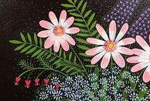 Botanical Prints / by j. magda ✿