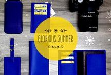 Glorious Summer
