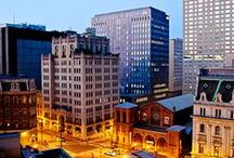 We Love Baltimore
