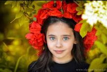 Bambini / Fotografo in Italia