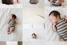 What to Wear-Newborn