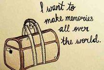 Viaggiare...
