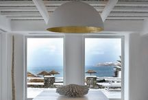 Home Ideas / Interior Design, Architecture