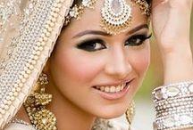 weddings, traditions / by izabella szuromi