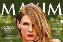 Zinio Digital Magazines - Marigold Collection