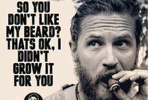 Beard Brothers