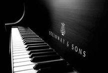 Music & Pianos