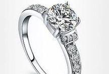 Rings / Inele