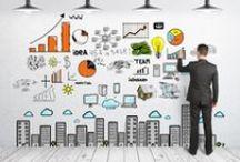 Come Risparmiare Soldi & Guadagnare Online / I Migliori Consigli sulla Finanza Personale, Risparmiare Soldi da Investire in Attività Commerciali Online, Guadagnare e Massimizzare con nuove Idee innovative