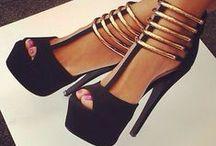 *****Shoes*****