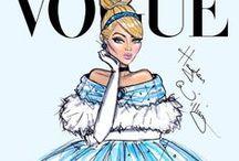 princess da moda