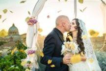 Wedding in Rome, свадьба в Риме / wedding photographer in Rome, fotografo matrimonio a Roma, свадебный фотограф в Риме