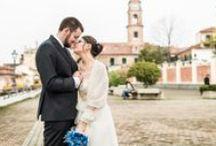 Matrimonio a Bra, Piemonte / wedding photographer in Italy, fotografo matrimonio in Piemonte, свадебный фотограф в Италии