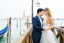 Wedding in Venice / wedding photographer in Venice, fotografo matrimonio a Venezia, свадебный фотограф в Венеции