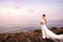 Wedding in Genoa / wedding photographer in Italy, fotografo matrimonio a Savona, свадебный фотограф в Лигурии