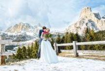 Wedding in Italy, Dolomites / wedding photographer in Italy, fotografo matrimonio a Bolzano, свадебный фотограф в Италии, свадьба в горах