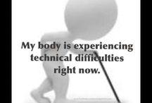 Lower Back & Sciatic Nerve Exercises