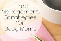 Tips for Stay-at-Home Moms / The best stay-at-home mom tips and ideas for organizing, saving money, baby, toddlers, etc. Want to be added as a contributor? Follow my account & this board and send me a message! Pin 3-5 per day & stay on topic please!