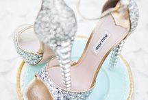 Fashion, shoes and handbags / by Jaclyn Frea