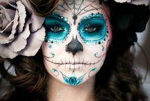 makeupsses ( :
