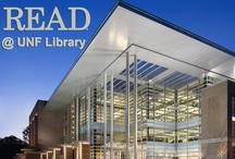 Read @ UNF Library