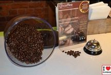 Durban's Best Cappuccino / @Coffee Voted Best Cappuccino In Durban