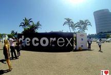I Love Durban @ Decorex 2013