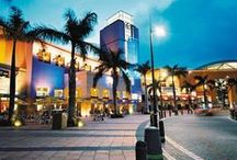 Durban's Best Shopping Mall / The Best Place To Shop In Durban!