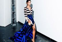 Fashion Week Favourites S/S 2014